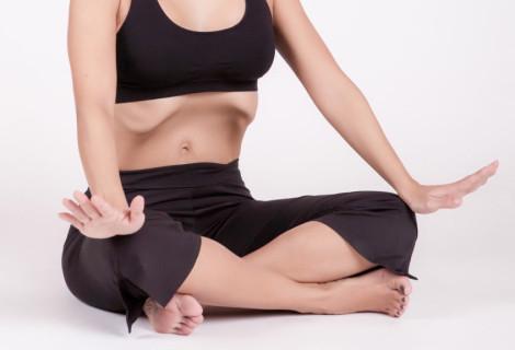 Taller de hipopresivos, qué son y para qué sirven