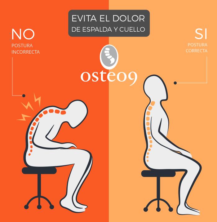 Taller espalda Osteo9