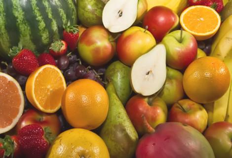 Taller de detoxificación: purificación y equilibrio