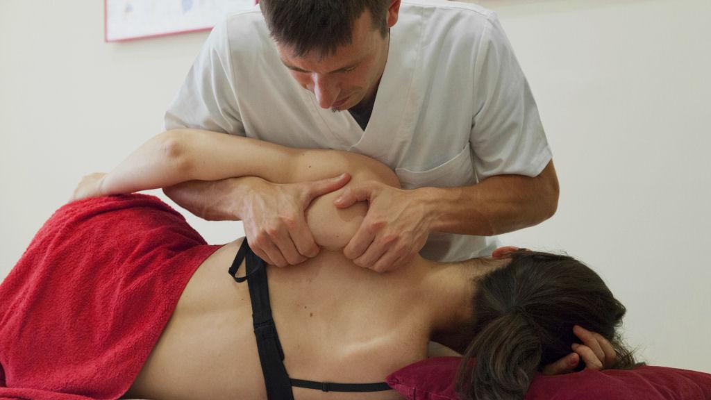 osteopatia deportiva