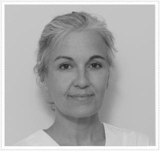 Clara Nebot - Fisioterapeuta i Osteòpata