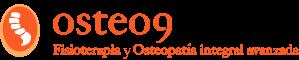Osteo9
