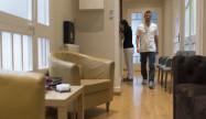 Osteo9 - Tu centro de osteopatía en Barcelona