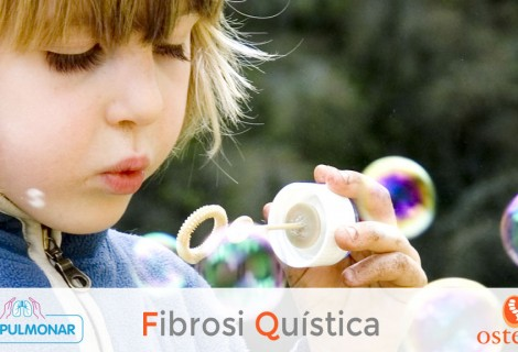La importància de la fisioteràpia respiratòria en la fibrosi quística