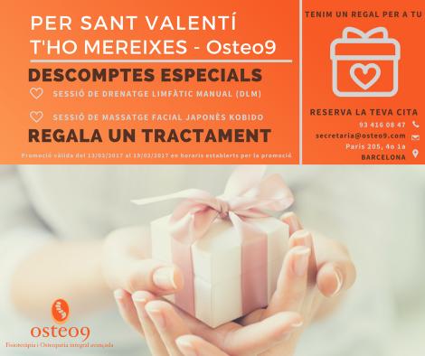 promocion-valentin-osteo9