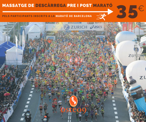 marato-barcelona-2017-osteo9