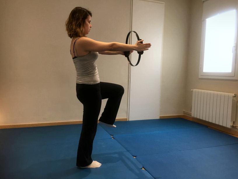 ejercicio de glúteos 1