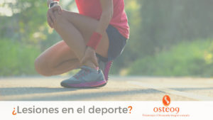 Lesiones deportivas Osteo9