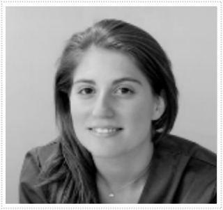 Gina Hortolà - Fisioterapeuta y Osteópata