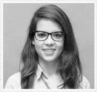 Almudena Gil: osteopatía y fisioterapia respitaroria pediátrica