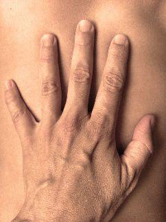 tratamientos de osteopatia
