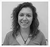 Marta Seguí: fisioterapeuta especialista en neurorrehabilitación