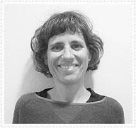 Mònica Moll: nutrición, reflexología podal y masaje Bok-bu