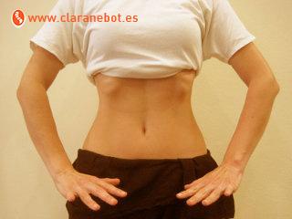 taller de gimnasia abdominal hipopresiva